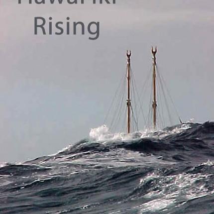 HawaiikiRising_000