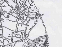 Harthaven Coastal District